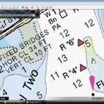 Florida Keys Fishing Spots For Key Largo, Islamorada, Marathon To   Florida Keys Fishing Map