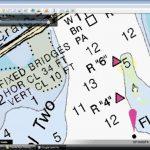 Florida Keys Fishing Spots For Key Largo, Islamorada, Marathon To   Florida Keys Fishing Map