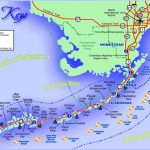 Florida Keys | Florida Road Trip | Key West Florida, Florida Travel   Detailed Map Of Florida Keys