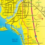 Florida Maps   Southwest Florida Travel   Map Of Sw Florida