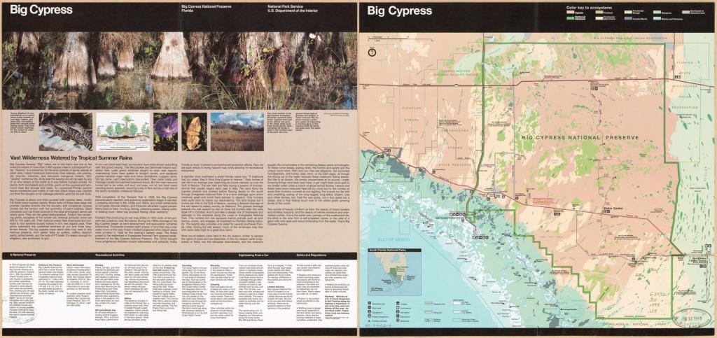 Florida Ocean Depth Chart Or Map Florida   Vinylskivoritusental.se - Ocean Depth Map Florida