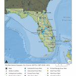 Florida Profile   Natural Gas Availability Map Florida