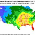Florida Severe Weather Awareness Week   Nbc2 News   Florida State Weather Map