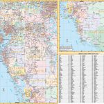 Florida State Southwest Regional Wall Map – Kappa Map Group   Map Of Sw Florida
