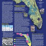 Florida+Sinkhole+Map | Florida Sinkhole Map | Florida | Ocala   Florida Geological Survey Sinkhole Map