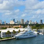 Fort Lauderdale, Florida   Wikipedia   Map Of Hotels In Fort Lauderdale Florida