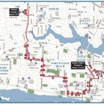 Fort Walton Beach Route 4   Ec Rider   Fort Walton Beach Florida Map Google