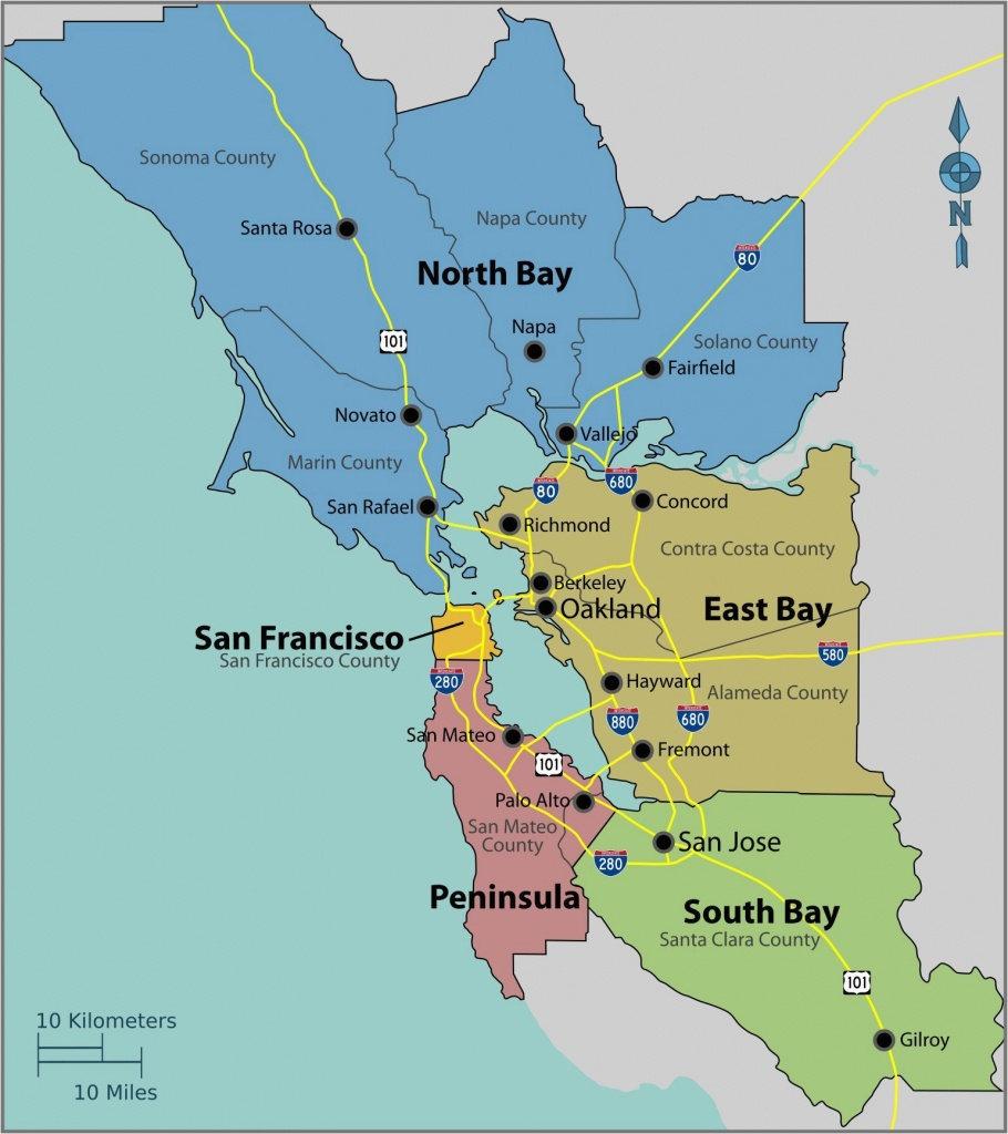 Fremont California Map Unique Usgs Topo Maps California – Maps - Fremont California Map