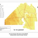 From Paper Maps To Accessible Gis Data   Florida Gis Map