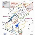 Gates Permits And Schedules | Richland Creek Wildlife Management   Texas Parks And Wildlife Public Hunting Lands Map Booklet