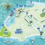 Getting Around Key West | Key West Florida Weekly | Key West News   Key West Street Map Printable