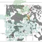 Gis Ing Flood Data   Venice Florida Flood Map