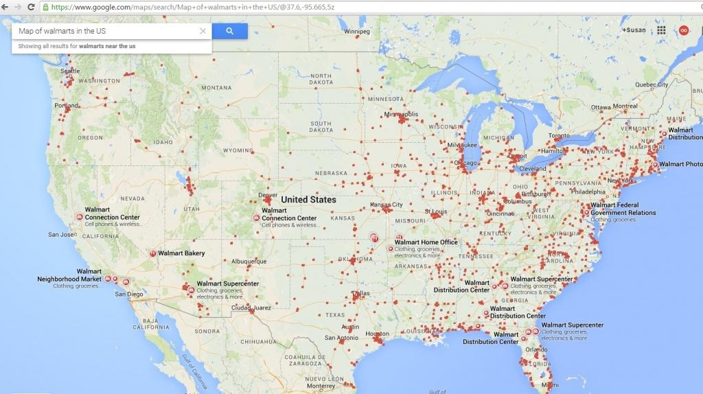 Google Map La Quinta California – Map Of Usa District - La Quinta California Map