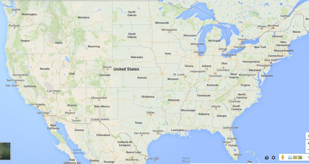 Google Maps Com Usa And Travel Information | Download Free Google - Google Maps Driving Directions Texas