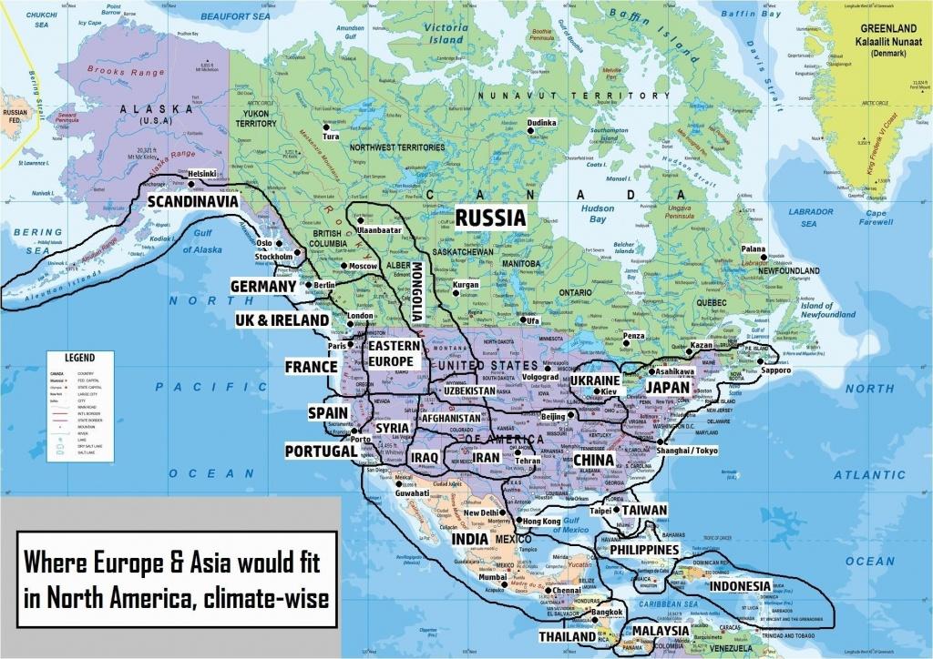 Google Maps Gps Coordinates – Maps Driving Directions - Google Maps Florida Usa