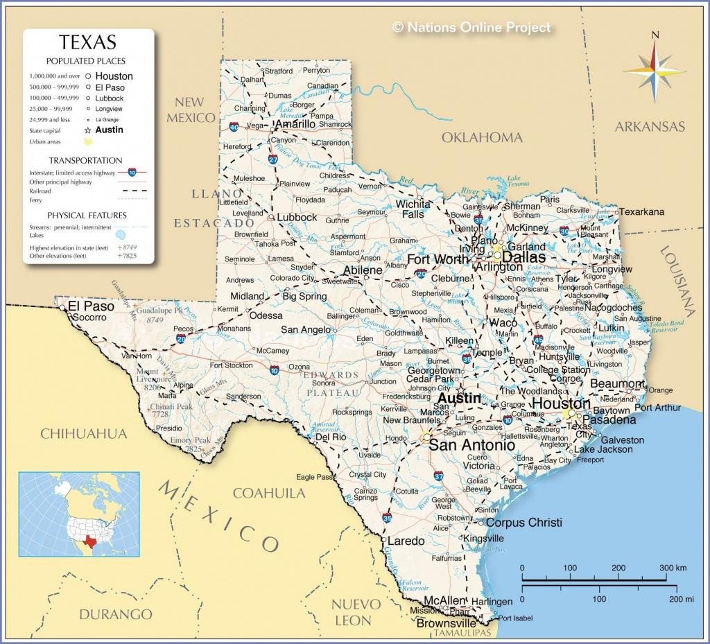 Google Maps Houston Texas Elegant Map Texas Dallas – Maps Driving - Google Maps Panama City Beach Florida
