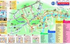 Google Maps Legoland California Legoland California Google Maps – Printable Route Maps