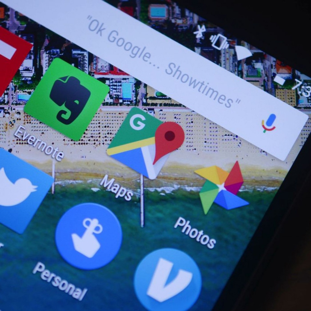 Google Maps Now Uses Street View To Show You Exactly Where To Make - Google Maps Hudson Florida