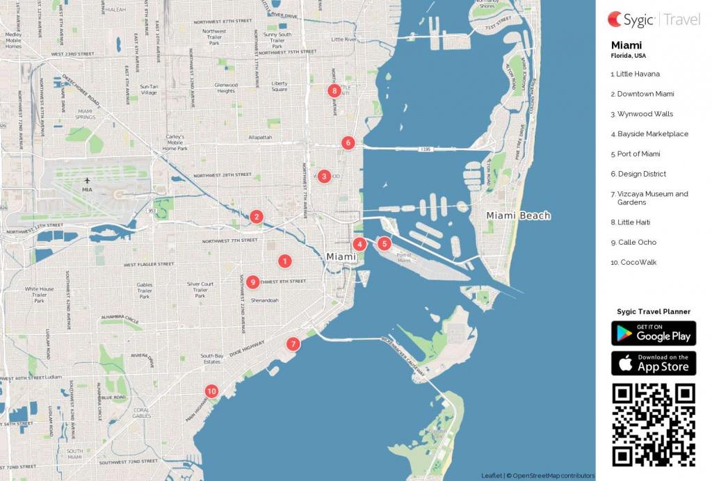 Google Maps U Turn – Maps Driving Directions - Google Maps Naples Florida Usa