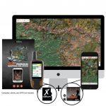 Gps Nation   Onxmap : The Lowest Price On Onxmap Only   Garmin Florida Map
