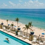 Greater Fort Lauderdale Beach Hotels | Places To Stay   Map Of Hotels In Fort Lauderdale Florida