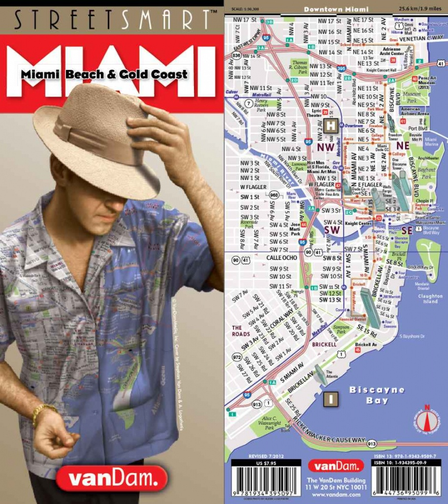 Guayabera Shirts Experts.| Mycubanstore - Street Map Of Miami Florida