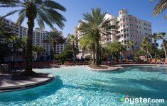 Hammock Beach Resort Detailed Review, Photos & Rates (2019) | Oyster – Cinnamon Beach Florida Map