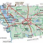 Henderson County Texas Map   Business Ideas 2013   Van Zandt County Texas Map