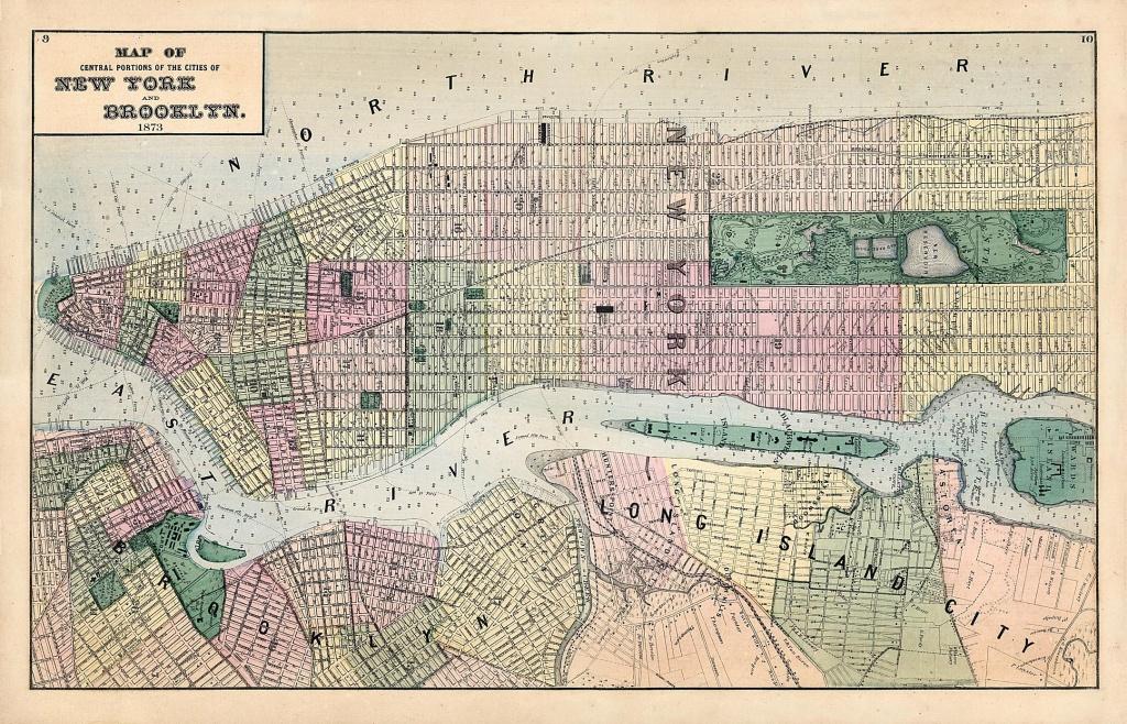 Historic Land Ownership Maps & Atlases Online - Texas Land Survey Maps Online