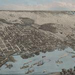 Historical Maps Of Florida   Historic Florida Maps