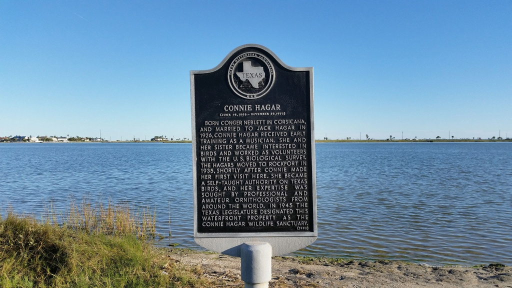 History Of State Of Texas Historical Markers | Thc.texas.gov - Texas - Texas Historical Markers Map