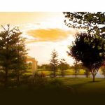 Home | Morgan Creek Golf Club Roseville Ca   Northern California Golf Courses Map