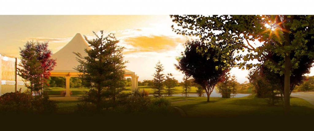 Home | Morgan Creek Golf Club Roseville Ca - Northern California Golf Courses Map