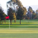 Home   Salinas Fairways Golf Course   Northern California Golf Courses Map