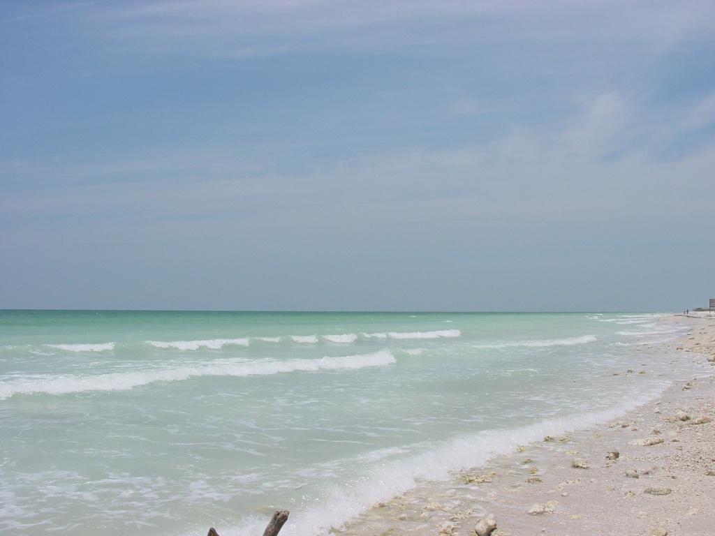 Honeymoon Island State Park - Wikipedia - Honeymoon Island Florida Map