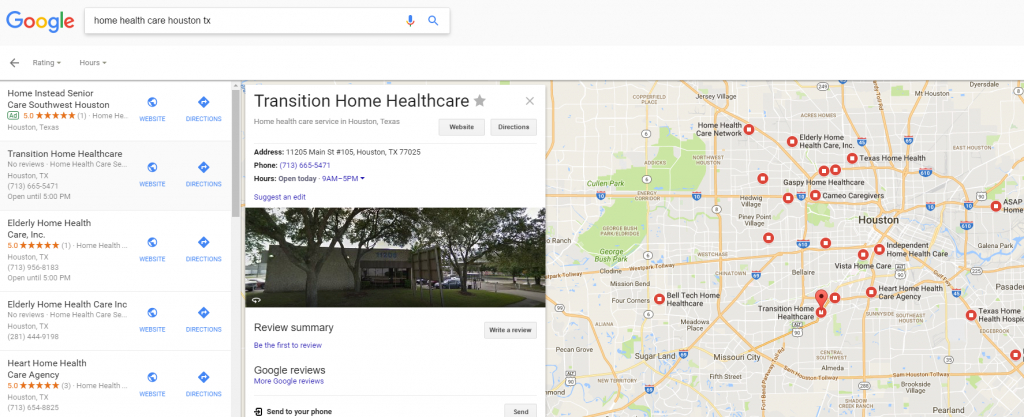 Houston Texas Google Maps And Travel Information   Download Free - Houston Texas Google Maps