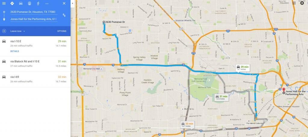 Houston Texas Google Maps   Business Ideas 2013 - Houston Texas Google Maps