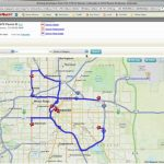 How To    Mapquest Route Planner   Youtube   Mapquest Florida Map