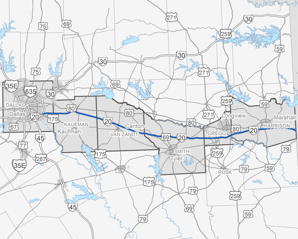U.s. Route 281 In Texas - Wikipedia - Texas Mile Marker Map ... on interstate 70 in illinois, interstate 35 mile marker map, interstate 44 mile marker map, pennsylvania interstate 81 mile marker map, interstate highway map of texas, interstate 40 mile marker, interstate maps with mile markers,