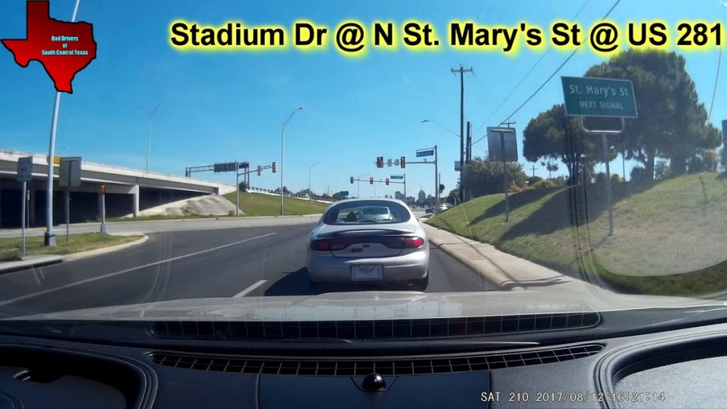 I-35 & Judson Rd San Antonio Traffic Accidents | I-35 San Antonio - I 35 Central Texas Traffic Map
