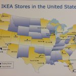 Ikea Usa Map | Woestenhoeve   Ikea Locations California Map
