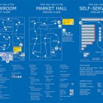 Ikea's Visual Map Of Their In Store Customer Buying Journey   Ikea Locations California Map