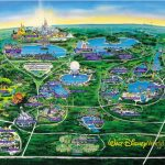 Images Of Disneyworld Map | Disney World Map See Map Details From   Map Of Disney Florida Hotels