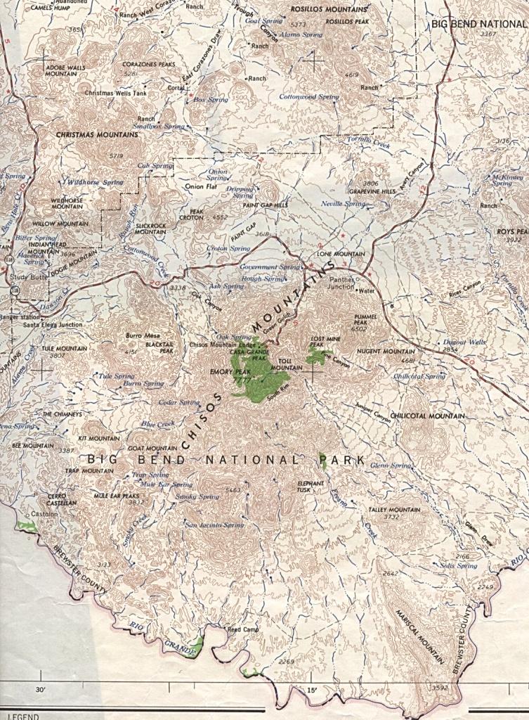 Index Of /maps/texas - Adobe Walls Texas Map