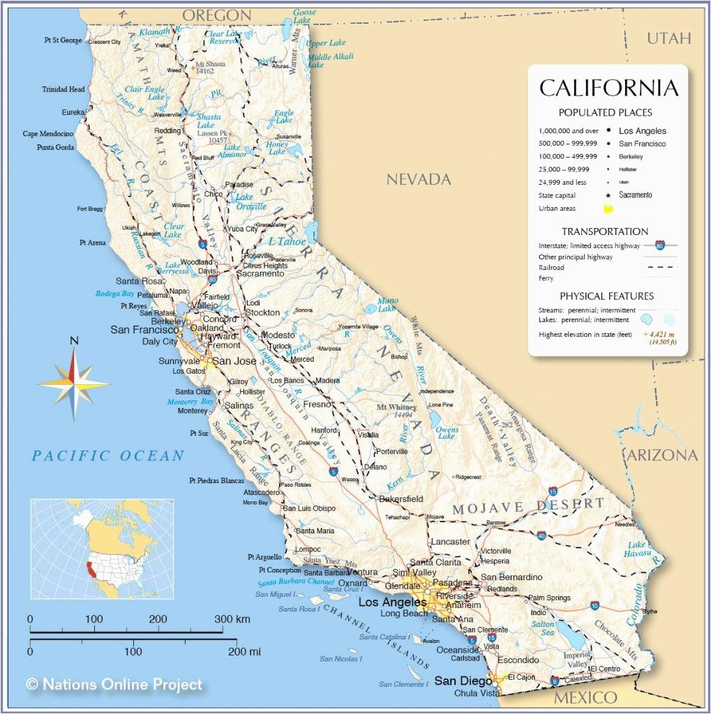 Indio California Google Maps Google Maps Indio California Map - Google Maps California