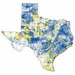 Innovative Water Technologies   Bracs | Texas Water Development Board   Texas Water Well Map