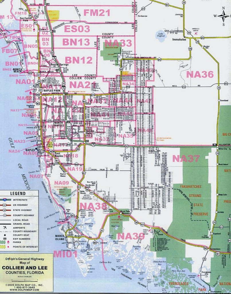 Instance Progressed Because Greatly Prominent Precisely Prior - Ave Maria Florida Map