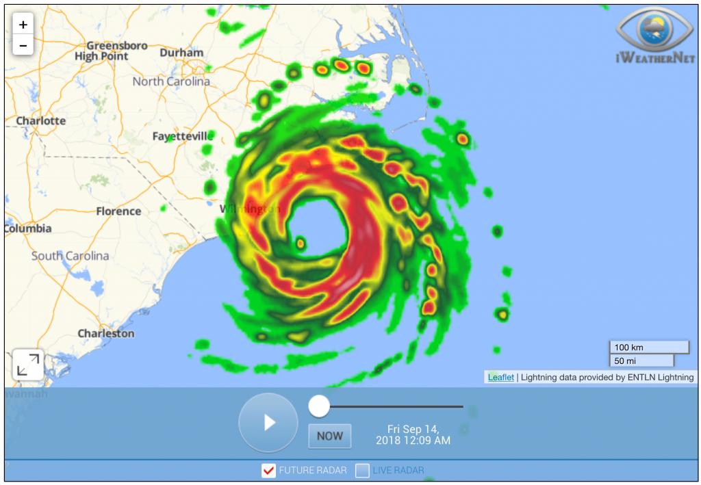 Interactive Future Radar Forecast Next 12 To 72 Hours - Texas Weather Radar Maps Motion