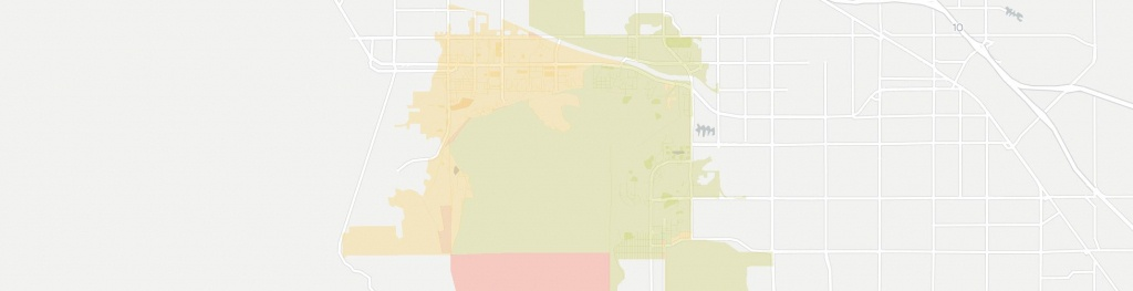Internet Providers In Indian Wells, Ca: Compare 14 Providers - Indian Wells California Map