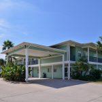 Island Hotel Port Aransas, Tx   Booking   Map Of Hotels In Port Aransas Texas